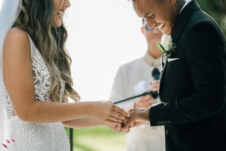 Boracay Wedding Photographer-465
