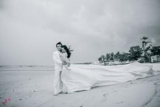 BORACAY WEDDING PHOTOGRAPHER -4652