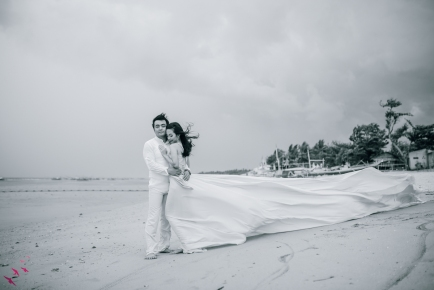 BORACAY WEDDING PHOTOGRAPHER -4652