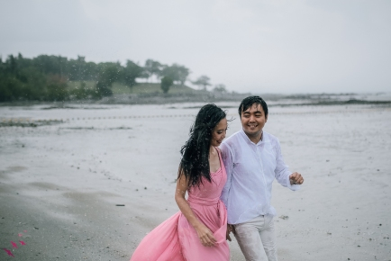 BORACAY WEDDING PHOTOGRAPHER -4666