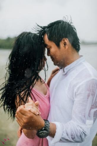 BORACAY WEDDING PHOTOGRAPHER -4679