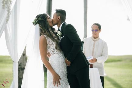 Boracay Wedding Photographer-468
