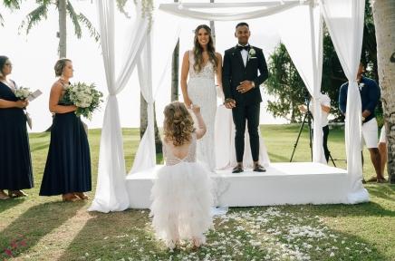 Boracay Wedding Photographer-469