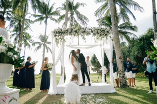 Boracay Wedding Photographer-470