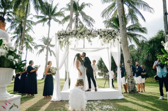 Boracay Wedding Photographer-470