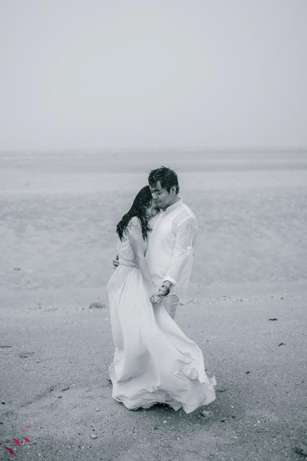 BORACAY WEDDING PHOTOGRAPHER -4704