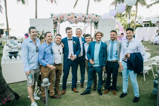 BORACAY WEDDING PHOTOGRAPHER -474