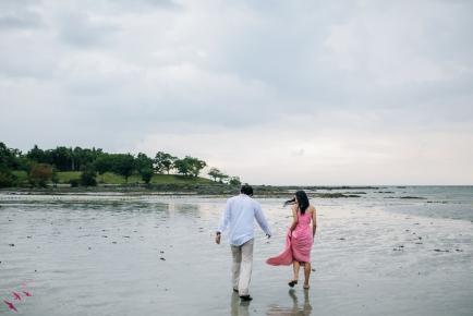 BORACAY WEDDING PHOTOGRAPHER -4745