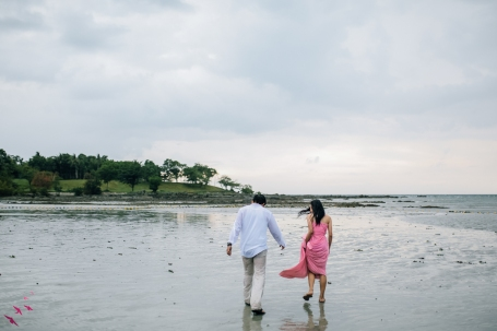 BORACAY WEDDING PHOTOGRAPHER -4745