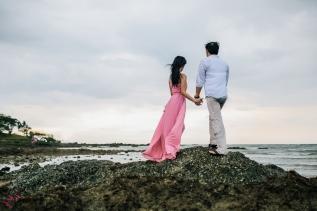 BORACAY WEDDING PHOTOGRAPHER -4748