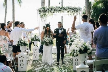 Boracay Wedding Photographer-476