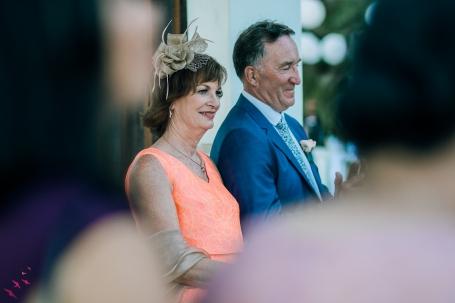 BORACAY WEDDING PHOTOGRAPHER -477