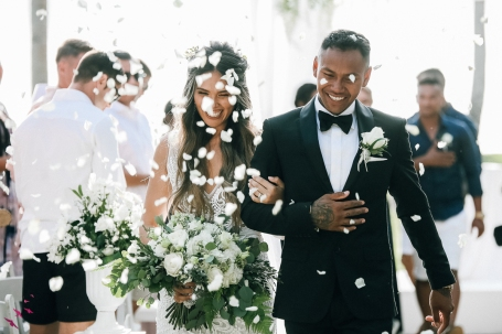 Boracay Wedding Photographer-478