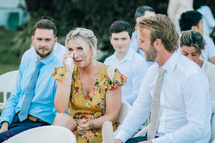 BORACAY WEDDING PHOTOGRAPHER -478