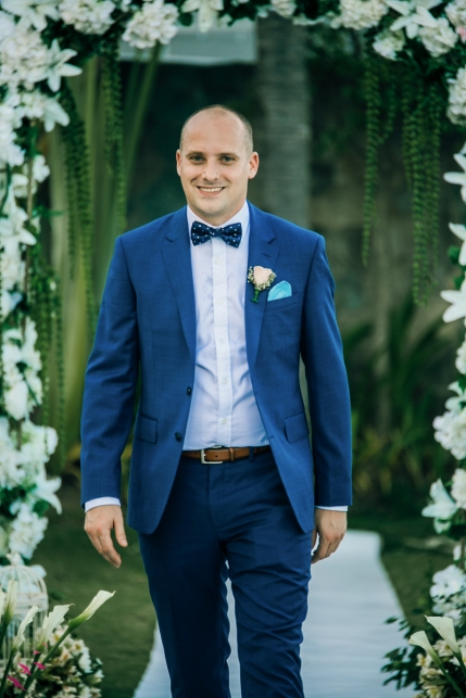 BORACAY WEDDING PHOTOGRAPHER -479