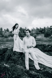BORACAY WEDDING PHOTOGRAPHER -4793