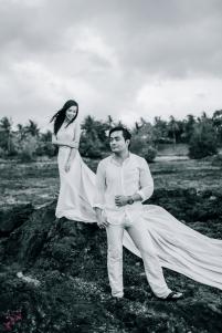 BORACAY WEDDING PHOTOGRAPHER -4793
