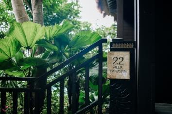 Boracay Wedding Photographer-48