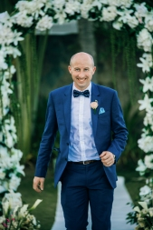 BORACAY WEDDING PHOTOGRAPHER -480