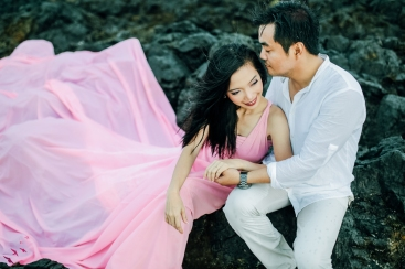BORACAY WEDDING PHOTOGRAPHER -4815