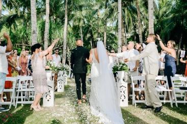 Boracay Wedding Photographer-482