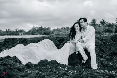 BORACAY WEDDING PHOTOGRAPHER -4832