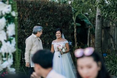 BORACAY WEDDING PHOTOGRAPHER -486
