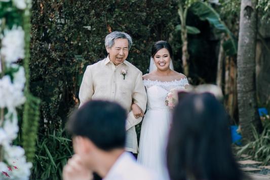 BORACAY WEDDING PHOTOGRAPHER -487