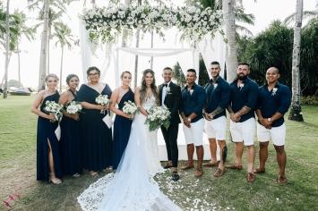 Boracay Wedding Photographer-488