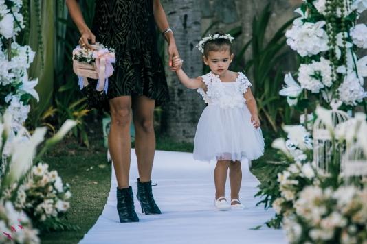 BORACAY WEDDING PHOTOGRAPHER -488