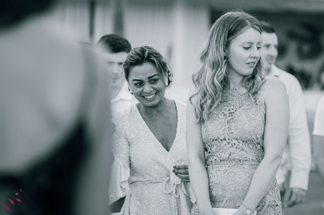 BORACAY WEDDING PHOTOGRAPHER -490