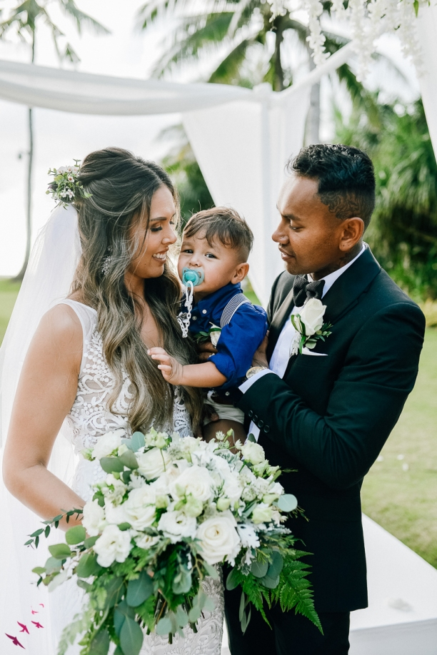 Boracay Wedding Photographer-491
