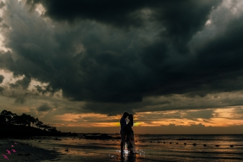 BORACAY WEDDING PHOTOGRAPHER -4910