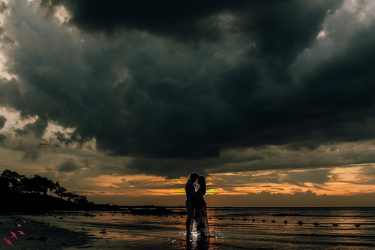 BORACAY WEDDING PHOTOGRAPHER -4910