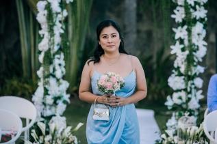 BORACAY WEDDING PHOTOGRAPHER -492