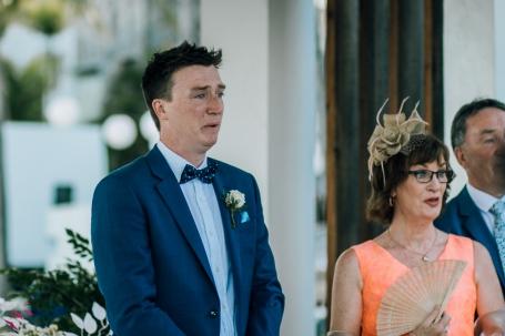 BORACAY WEDDING PHOTOGRAPHER -493