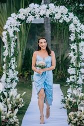 BORACAY WEDDING PHOTOGRAPHER -496