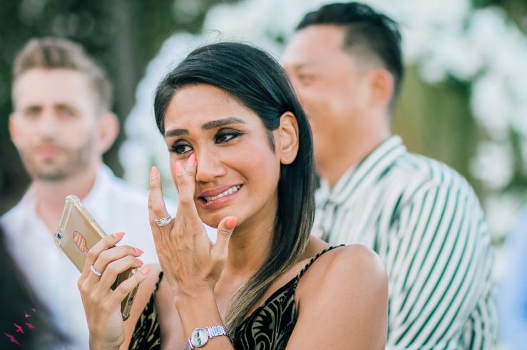 BORACAY WEDDING PHOTOGRAPHER -497