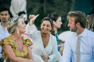 BORACAY WEDDING PHOTOGRAPHER -498