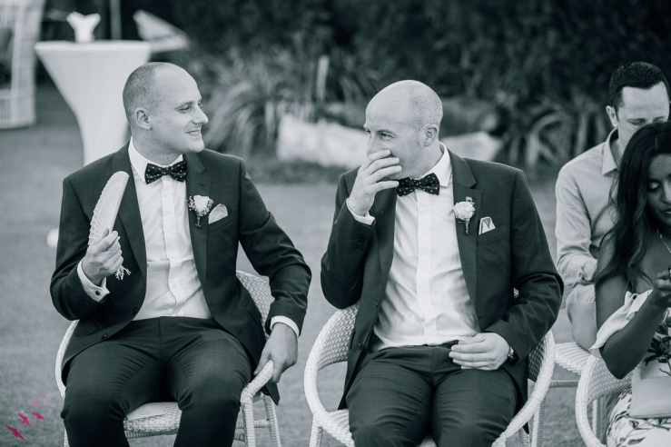 BORACAY WEDDING PHOTOGRAPHER -500