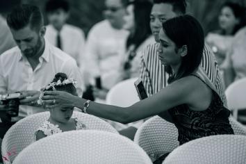 BORACAY WEDDING PHOTOGRAPHER -501