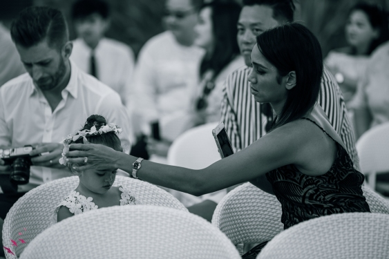 BORACAY WEDDING PHOTOGRAPHER -501