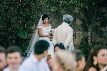 BORACAY WEDDING PHOTOGRAPHER -502