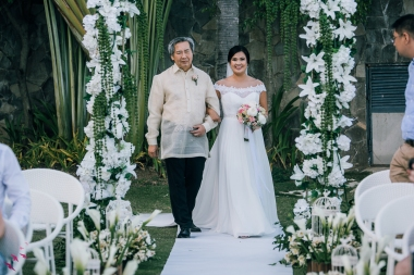BORACAY WEDDING PHOTOGRAPHER -504