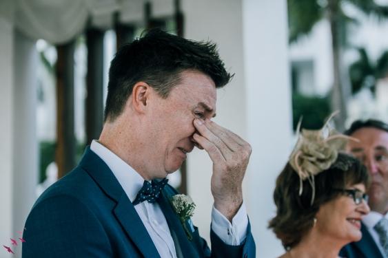BORACAY WEDDING PHOTOGRAPHER -506