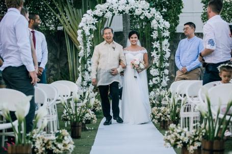 BORACAY WEDDING PHOTOGRAPHER -508
