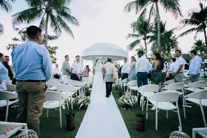 BORACAY WEDDING PHOTOGRAPHER -512