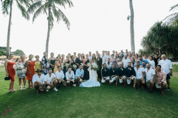 Boracay Wedding Photographer-513