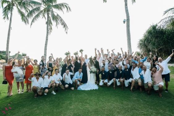 Boracay Wedding Photographer-514