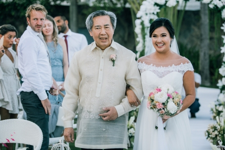 BORACAY WEDDING PHOTOGRAPHER -514